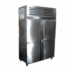 Four Door Refrigerator In India Floors amp Doors