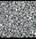 Stone Grit 10mm 20mm 40mm 60mm