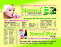 Private Labeling for Ayurvedic Cream Products