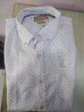 Zara Men Shirts