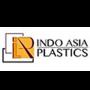 Indo Asia Plastics