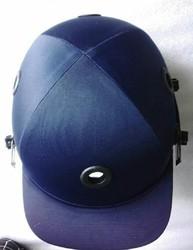 Batting helmet (club)