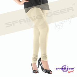 Womens Plain Legging