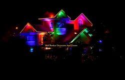 House Lightning