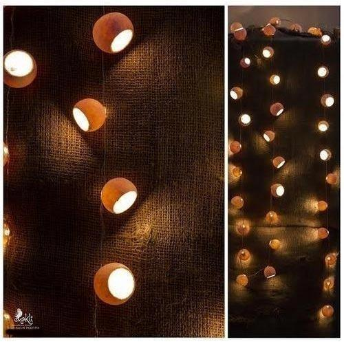 wall led battery mini white in for from rain silver meteor com lights wire ewakurek waterproof strings decorative decor string lighting light fairy lamp