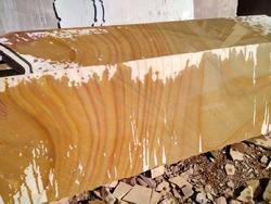 Natural Quartzite Stone Slabs for Flooring