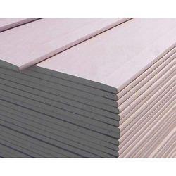 Gypsum Panel Board
