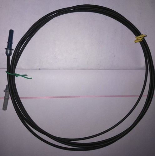 Sensor Fibre Cables