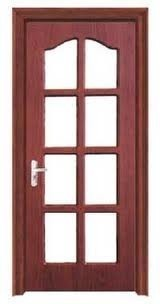 Wood Specialities Manufacturer Of Wooden Door Wooden