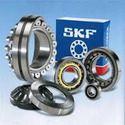 Ball Bearing - SKF Bearings