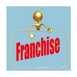 PCD Pharma Franchise in Raipur