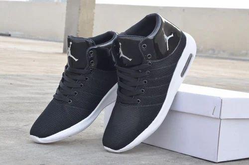 All Colors Men Puma Shoes, Size: 6 To