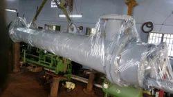 Gas Condenser