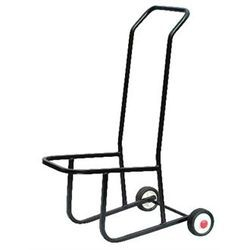 Trolley for Banquet Chair