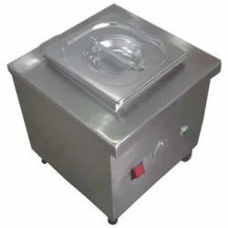 Sarna Agencies 550 Watt Chocolate Warmer, 220 V
