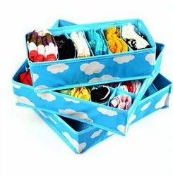 3 Piece Panties Box