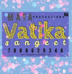 Sangeet Vatika- A Music Classes