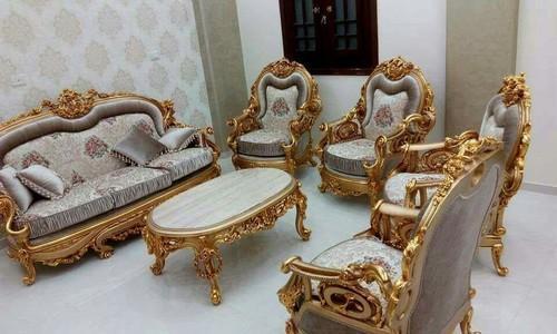 Groovy Furniture Turkey In Hyderabad Ibusinesslaw Wood Chair Design Ideas Ibusinesslaworg