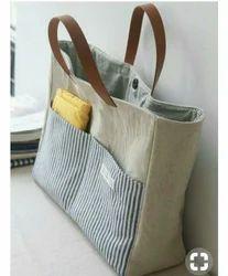 Blue .greh.wine.brown Mr bags Soft Bag