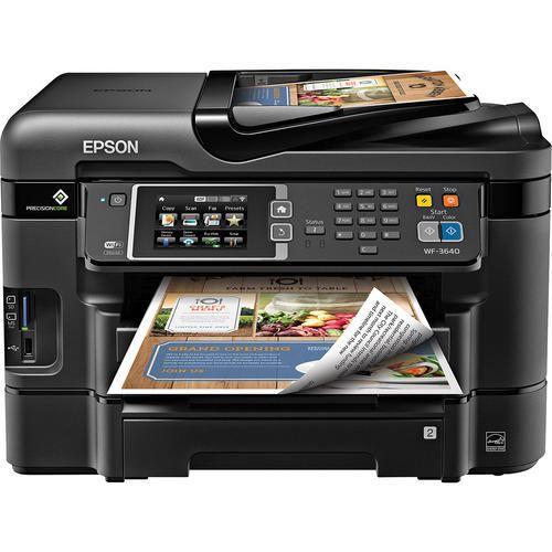 Epson Color Printers Best Price in Coimbatore - Epson Color