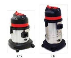 Semi Professional Vacuum Cleaners