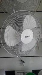 Usha Table Fan