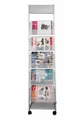 Magazine Stand - MS 117