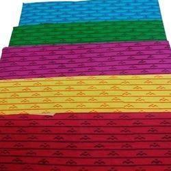 Brick Designed Running Fabrics