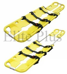 Plastic Scoop Stretcher
