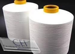 Nylon Yarn for Seamless Garment