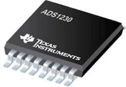 ADS1230IPW Integrated Circuits