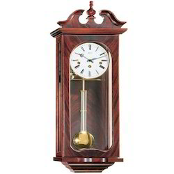 Hermle Wall Clock