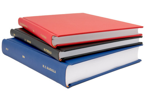 rymans cambridge thesis binding Mail boxes etc cambridge can print and bind your thesis and dissertations beautifully to your exact specifications for you to collect in time to meet your submission deadline.