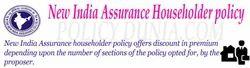 Fire Insurance For Housing Societies