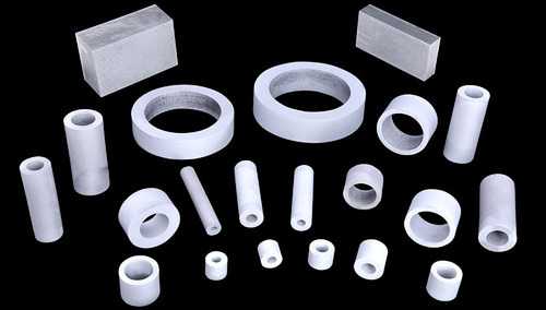 Tungsten Carbide Parts For Gauges