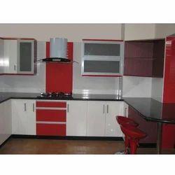 Kitchen Cupboard In Chennai Tamil Nadu Kitchen Cupboard