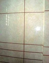 Fixiright Epoxy Based Tile Joint Filler
