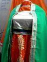 Ladies Embroidery Lehenga