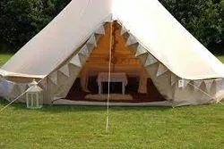 Luxery Tent