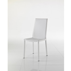 Sedia Eva Designer Chair