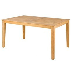Teak Furniture Suppliers Manufacturers Amp Traders In India