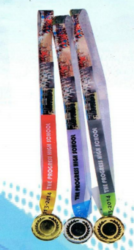 Color Printing Service color print Color Printing in Hyderabad