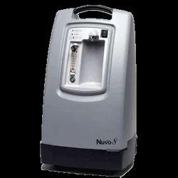 Nidek Nuvo 10 LPM Oxygen Concentrator