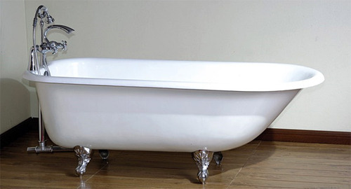 bath tub at rs 5000 /piece | dabhoi ring road | vadodara | id