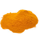 Eastmade Turmeric Powder