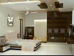 Vishwakarma Furniture Furniture