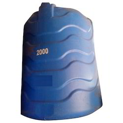 Plastic Tank Suppliers Manufacturers Amp Traders In India