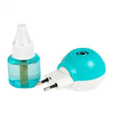 Herbal Mosquito Repellent Vapourizer