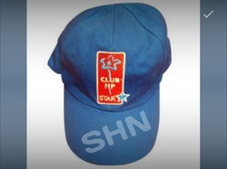 Mens Stylish Promotional Cap