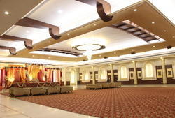 Wedding event management service wedding event management in wedding hall junglespirit Choice Image